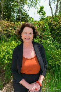 Debbie Balcome Pic